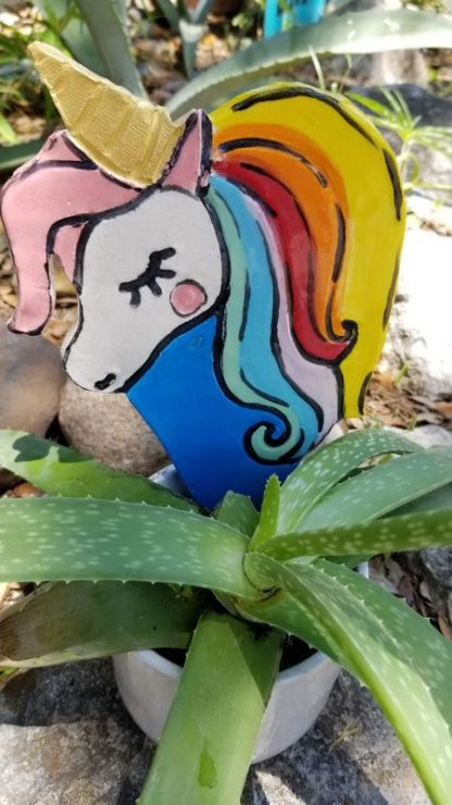 Ceramic Plant Stakes