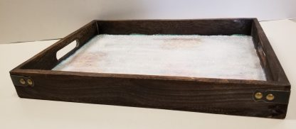 Geode Resin Tray